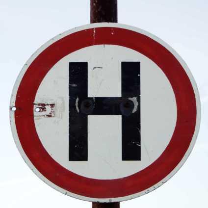H-Schild