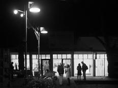 Cubus Kunsthalle Duisburg