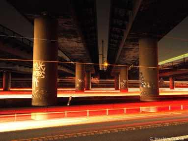Autobahn A 40