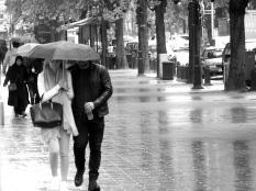 Regen, Regen