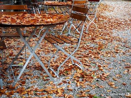 Herbst I