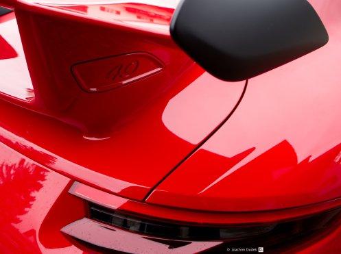 Porsche 4.0