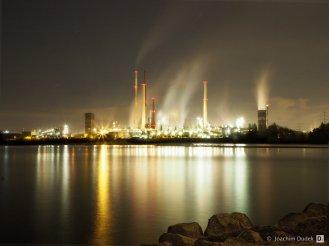 ThyssenKrupp Duisburg
