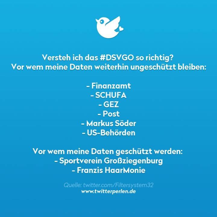 www.twitterperlen.de