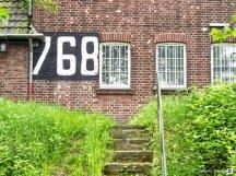 Rheinkilometer 768