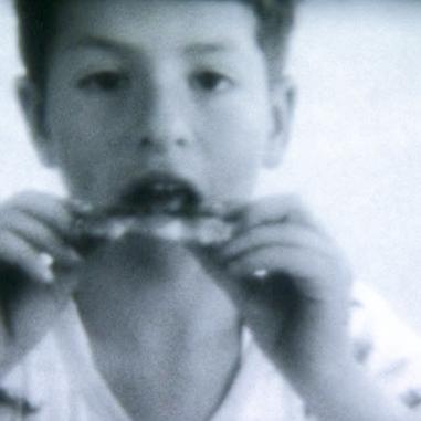 Joachim 1961