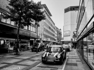 Beekstraße