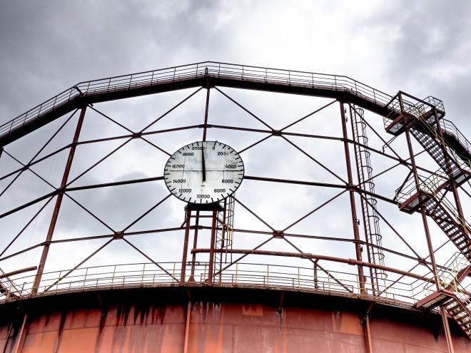 Kokerei Zollverein, Essen