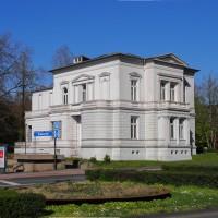 Haus Königsberg